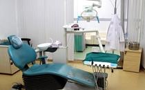深圳和美妇产医院牙科