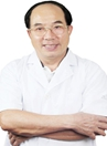 杭州甄美整形医生黄发明