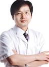 杭州甄美整形专家黄庆武