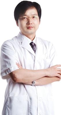 黄庆武 杭州甄美医疗美容医院院长