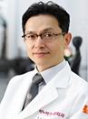 巴诺巴奇整形医院专家吴昌铉