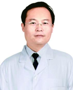 亓发芝 杭州韩佳医疗美容特聘整形专家