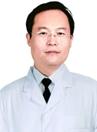 杭州韩佳整形专家亓发芝