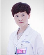 罗华 遂宁伊莎贝拉首席留韩专家