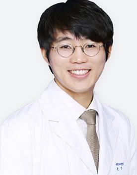 崔宇景 韩国女神整形医院院长