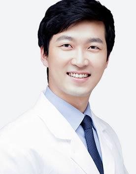 李炫直 韩国女神整形医院院长