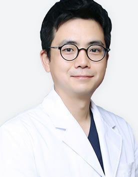 柳世铉 韩国女神整形医院院长