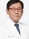 韩国女神整形医生宋敏锡