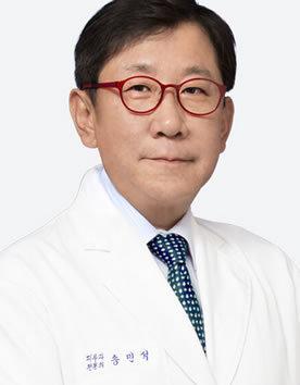 宋敏锡 韩国女神整形医院院长