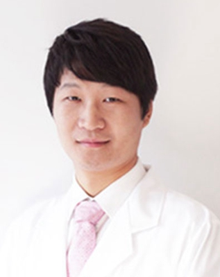 柳升贤 韩国多娜整形外科整形专家