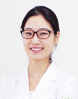 金娜莱 韩国多娜整形外科院长