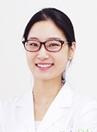 韩国多娜整形外科专家金娜莱