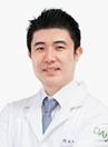 韩国多娜整形外科专家玄承桓