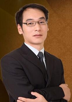 王祎 安阳婷淇整形医院主任