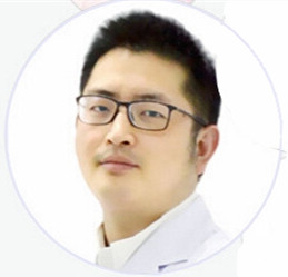苏州华美改脸型专家赵海波