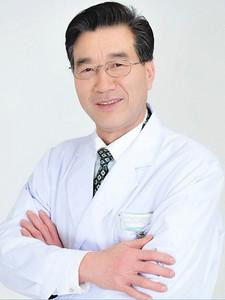 徐宏兆 济南集美美容医院副主治医师