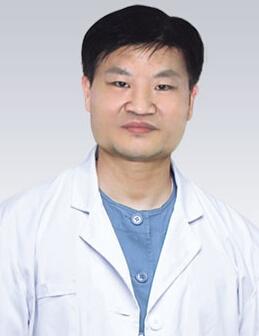 张平 万州华美整形医院院长副主任医师