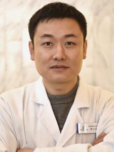 程卫民 杭州静港整形医院院长