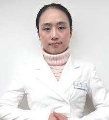梁丹 杭州静港整形医院执业医师