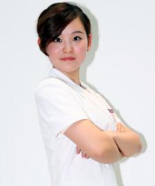 吕来佳 杭州静港整形医院助理执业医师