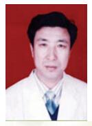 王传合 枣庄市口腔医院副院长