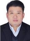 枣庄市口腔医院专家刘开东