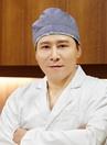 韩国好手艺妇科私密整形医院专家尹虎珠