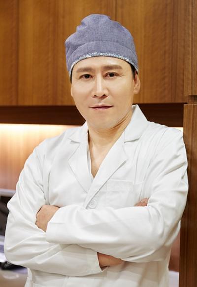 尹虎珠 韩国好手艺妇科私密整形医院整形医生