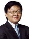 韩国媄潾整形专家朴炫埈