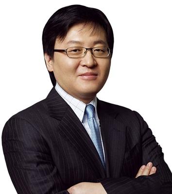朴炫埈 韩国媄潾整形医院专家