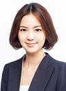 韩国媄潾整形专家田茶喜