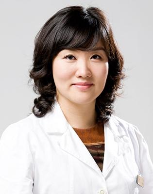 崔惠煐 韩国媄潾整形医院院长
