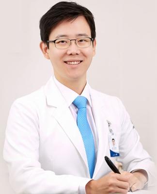黄铜渊 韩国ID整形医院院长