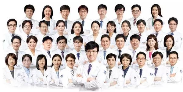 韩国原辰专家