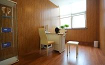 丹东晶馨美容医院咨询室