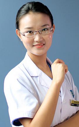 杨志华 丹东晶馨美容医院整形专家