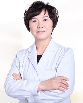 吴建华 遵义韩美医学美肤医生