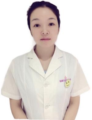 肖艳华 邵阳温州小张整形美容医院整形专家