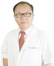 崔鹏程 保定世纪协和医院整形美容科主任医师