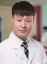 赤峰康华整形医生刘星赫