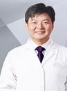 新疆整形美容医院专家李京