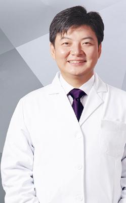 李京 新疆整形美容医院专家