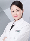 新疆整形美容医院专家雒娜