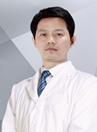 新疆整形美容医院专家陶卫