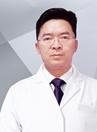 新疆整形美容医院专家王旭明