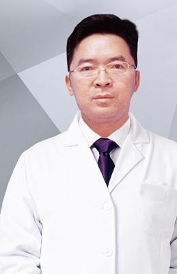 王旭明 顾问专家