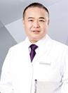 新疆整形美容医院专家郭坚