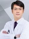新疆整形美容医院专家吴继东