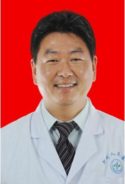 王剑 郑州人民医院整形外科主任医师