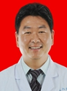 郑州人民医院整形专家王剑